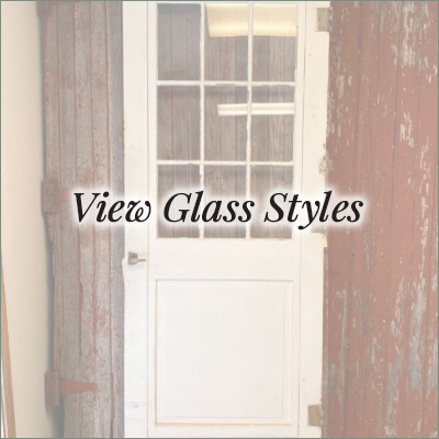 phx_glass_shop