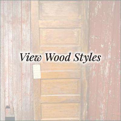 prescott_wood_shop