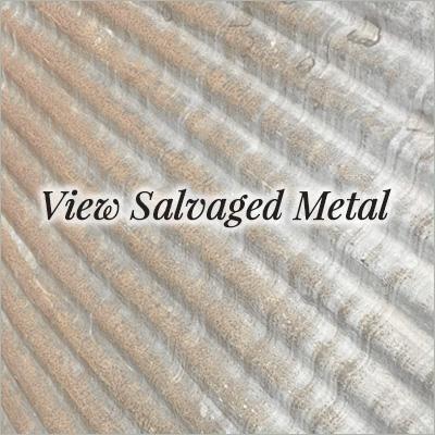 salvaged-metal