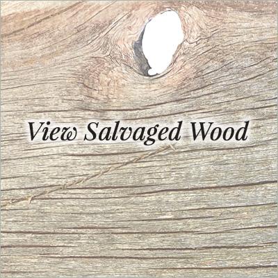 salvaged-wood