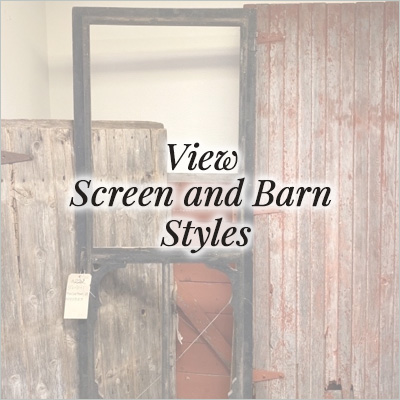 screen-and-barn_shop