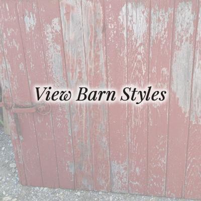 barn_shop