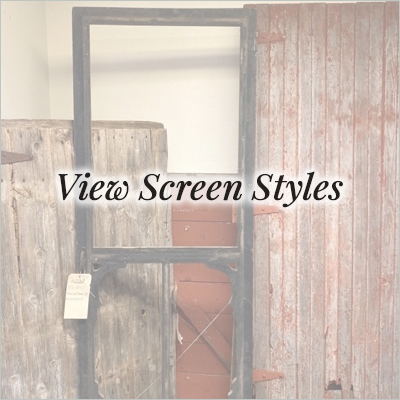 screen_shop