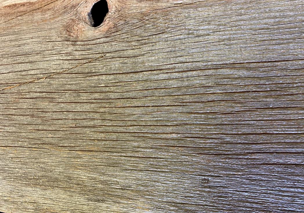 barn-board2