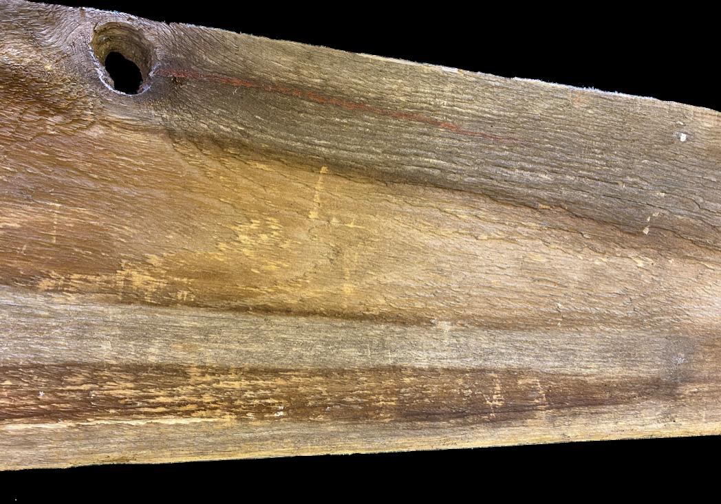 barn-board3