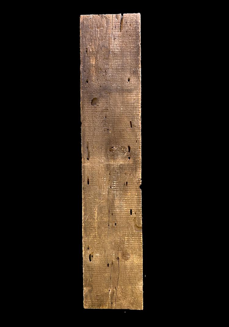nail-board1