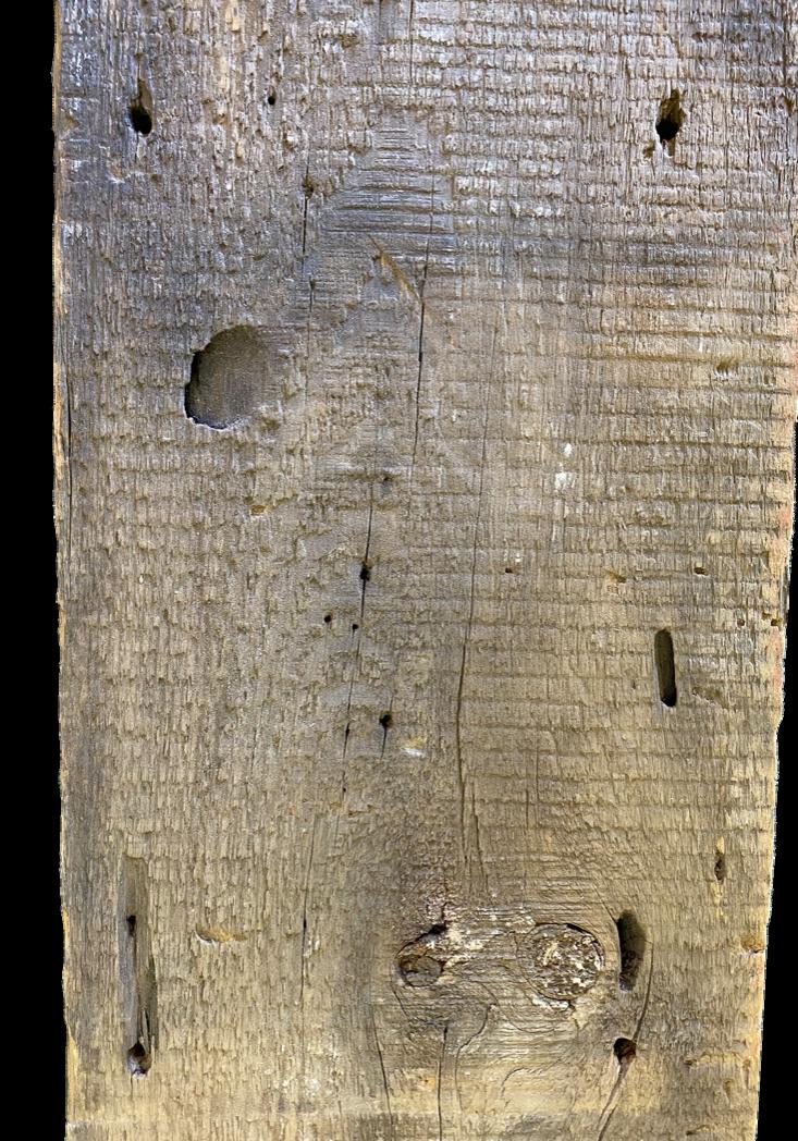nail-board2